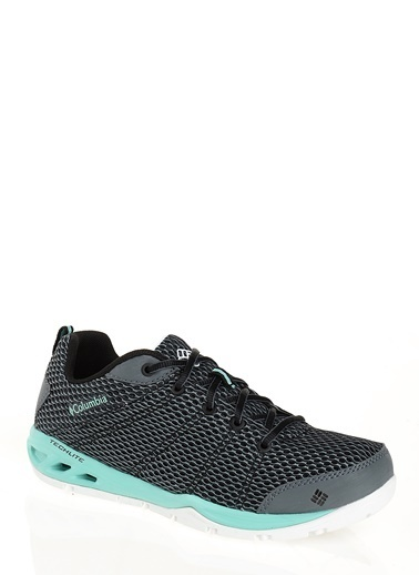 Columbia Vent Fly™ Wmns Gri